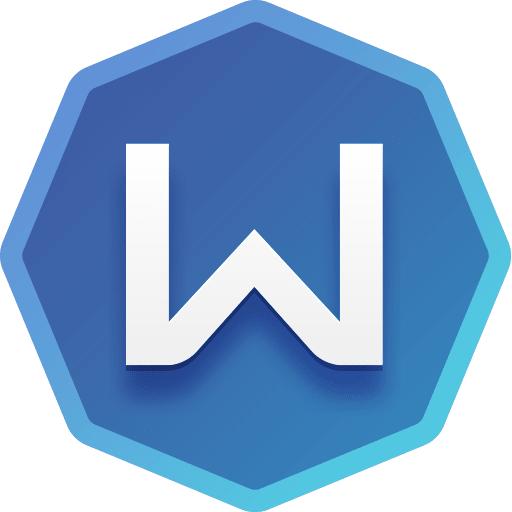 Abonnement illimité au VPN Windscribe pendant 1 an