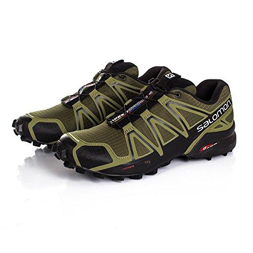 Chaussures Salomon Speedcross 4 Course Trail