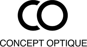 150€ de réduction sur une paire de lunettes avec monture et des verres correcteurs avec anti-reflets - Concept Optique Brignais (69)