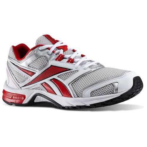 Chaussure de running Homme Pheehan Run 2.0TX
