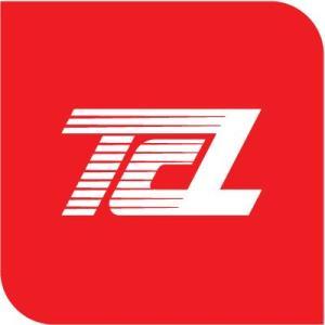 [A partir de 16h] Transports en Commun TCL Gratuits le 8 Décembre 2017 pour la Fête des Lumières - Lyon (69)