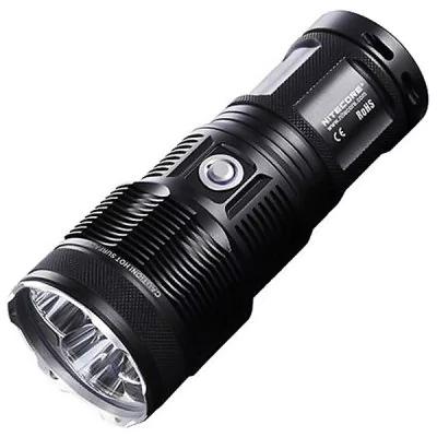 Lampe torche Nitecore TM15