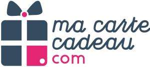 Une E-carte cadeau Multi-Enseignes achetée = 1 E-carte cadeau de 15€ Wonderbox offerte