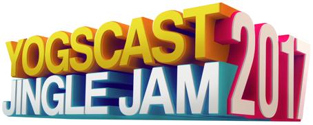Humble Yogscast Jingle Jam 2017: 60 jeux sur PC (Dématérialisé - Steam)