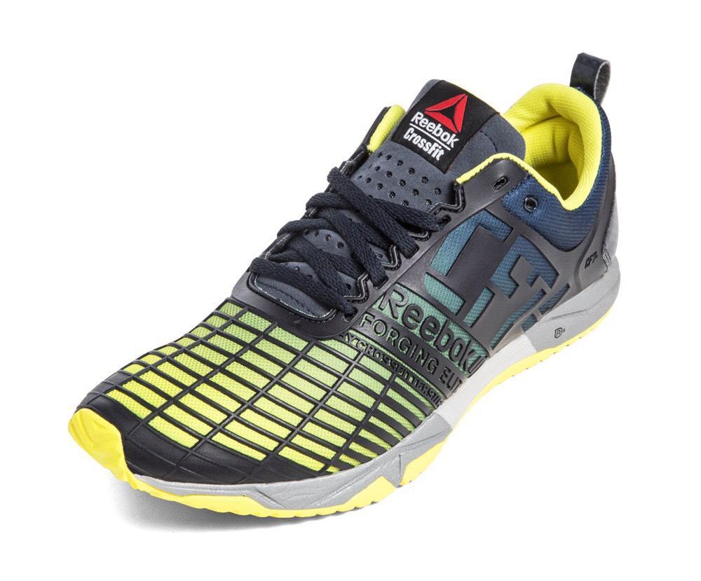 Chaussures Reebok Cross Sprint Tr