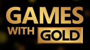 [Abonnés Gold] Assassin's Creed Black Flag, Gears of War Judgment, Army of Two, Child of Light gratuits en avril