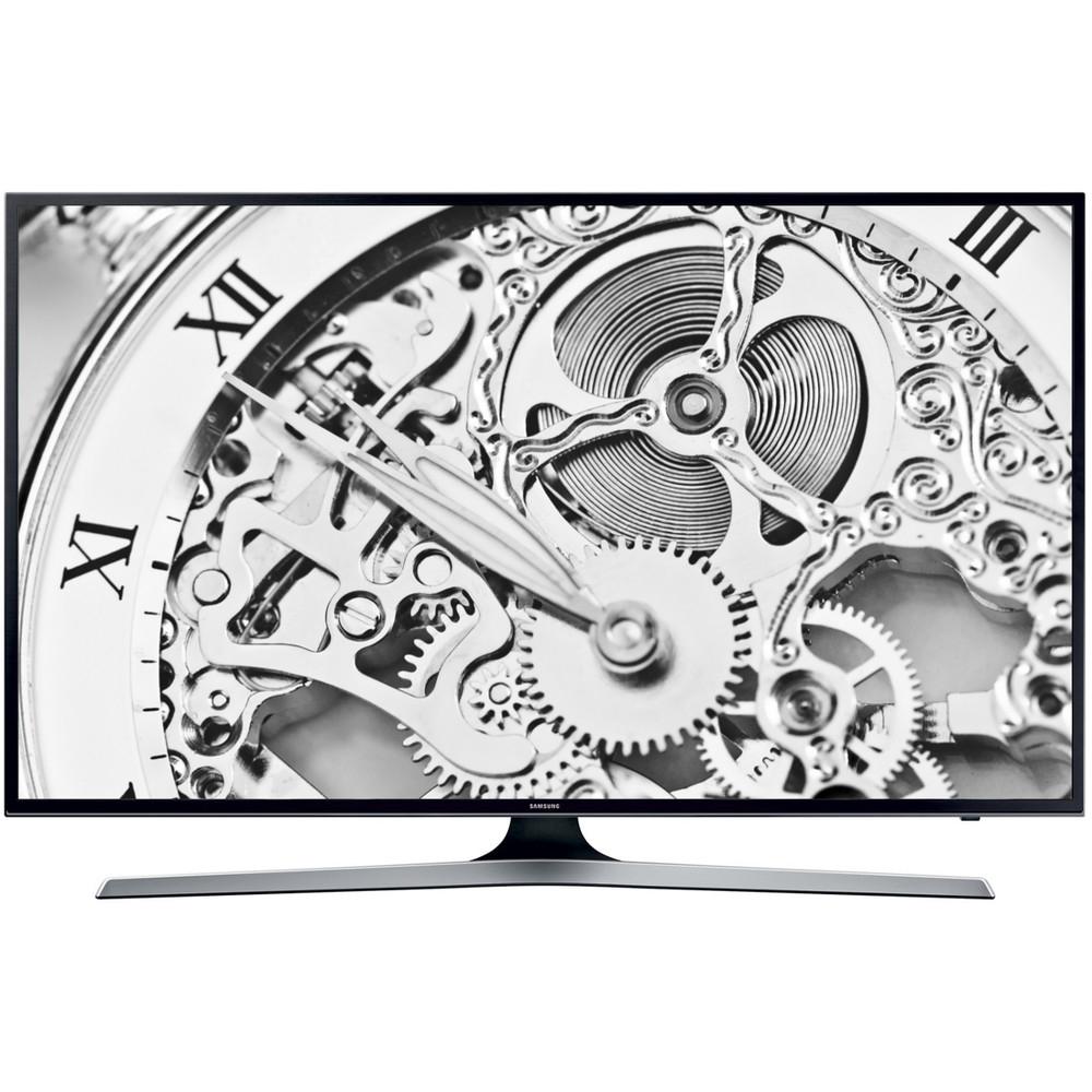 "TV 55"" Samsung UE-55MU6100 - LED, 4K UHD, Smart TV"