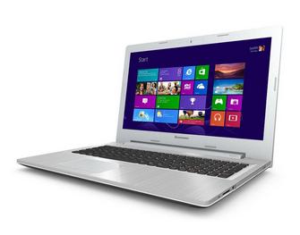"PC portable 15.6"" Lenovo Z50-70 (i5, GTX 840M, 256 Go SSD)"