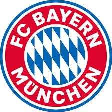 10€ de réduction dès 20€ d'achat sur toute la boutique du FC Bayern