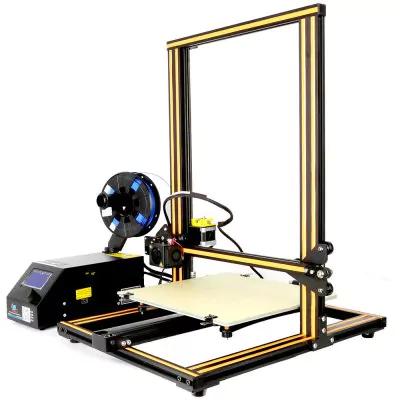 Imprimante 3D Creality3D CR-10 (Entrepôt Europe)