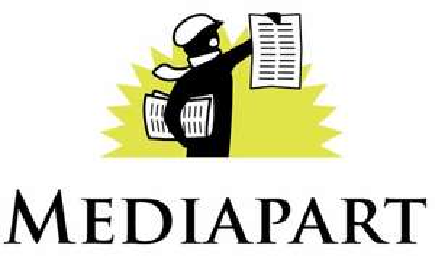 Accès gratuit au journal numérique Mediapart ce week-end