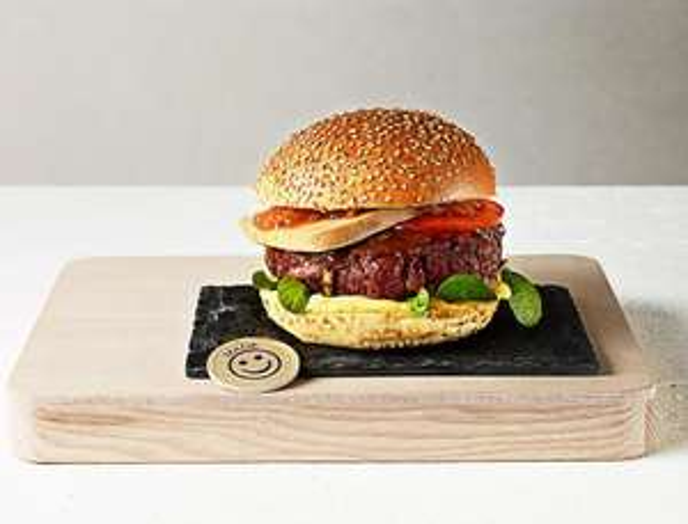 [500 premiers clients] Burgers gratuits pour l'ouverture de Made-Burger Premium - Angers (49)