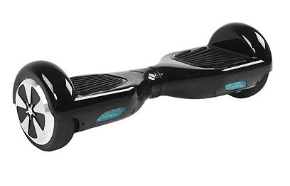 """Sélection d'articles Urban Glide en promotion - Ex : Hoverboard 6,5"""" Gyropode GY33717 - 15 km/h, Autonomie 3h"""