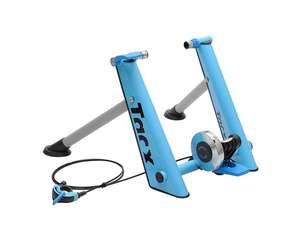 Home Trainer TACX T2600 Blue Motion