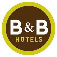 10€ de réduction par nuit pour des séjours du 22 décembre au 7 janvier 2018 - Hotel B&B