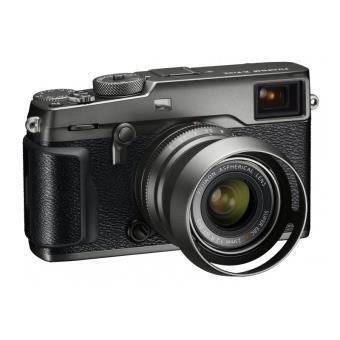 Appareil photo Fujifilm X-Pro2 + Objectif Fujinon XF 18 - 55 mm f/2.8 - 4.0 R LM OIS (via ODR 300€) (- 210 € de bons d'achat FNAC)