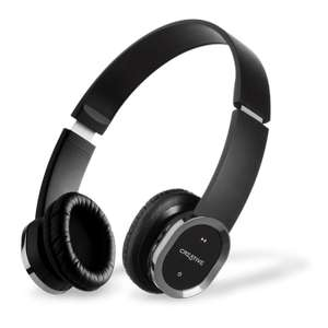 Casque bluetooth Creative WP450 avec micro