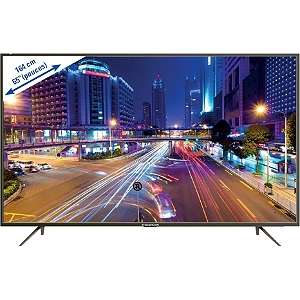 "TV LED 65"" Thomson 65US6006 - 4K UHD, Smart TV, Android TV"
