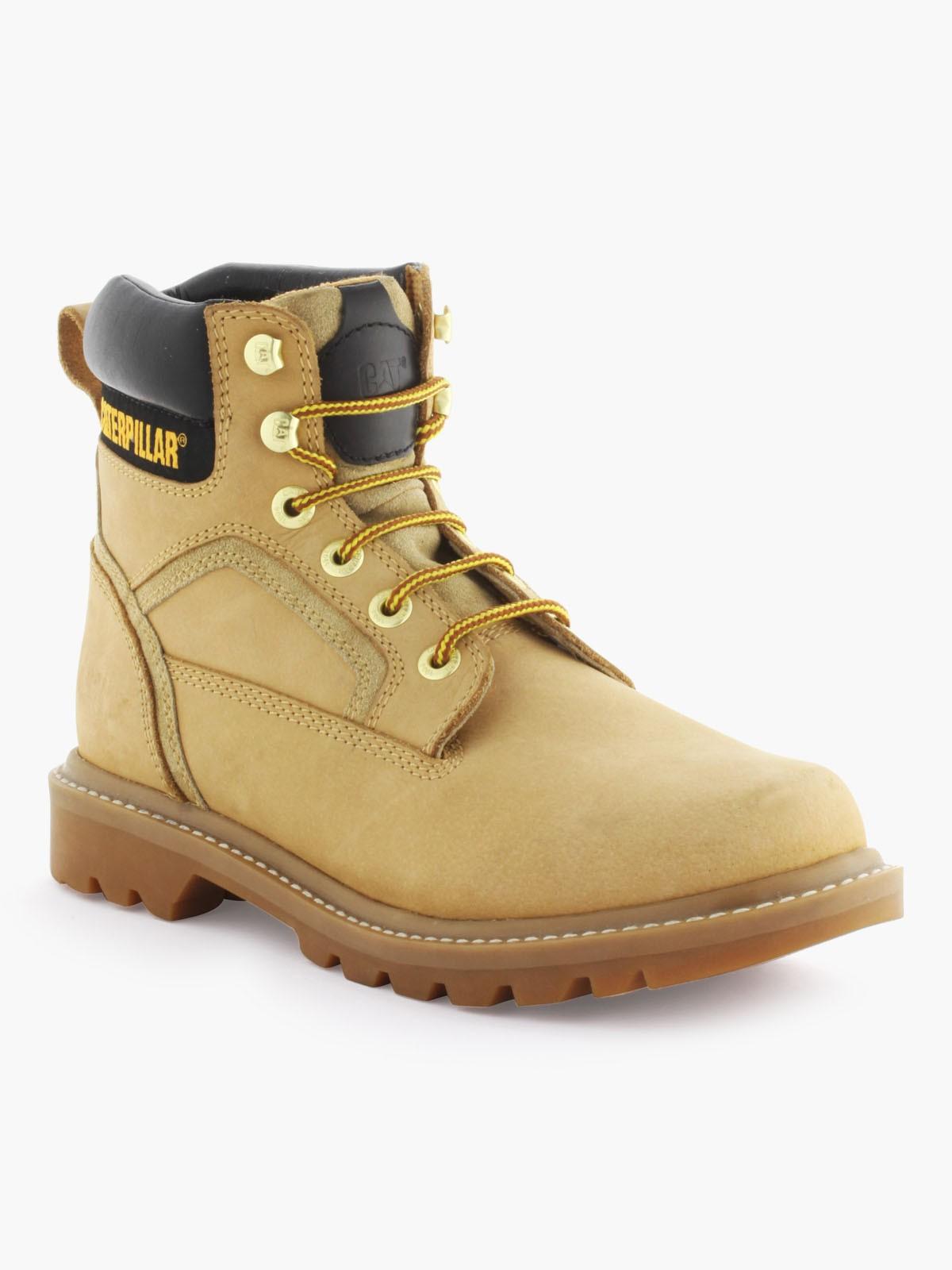 Chaussures Caterpillar Bridgeport (Tailles 40, 45 et 46)