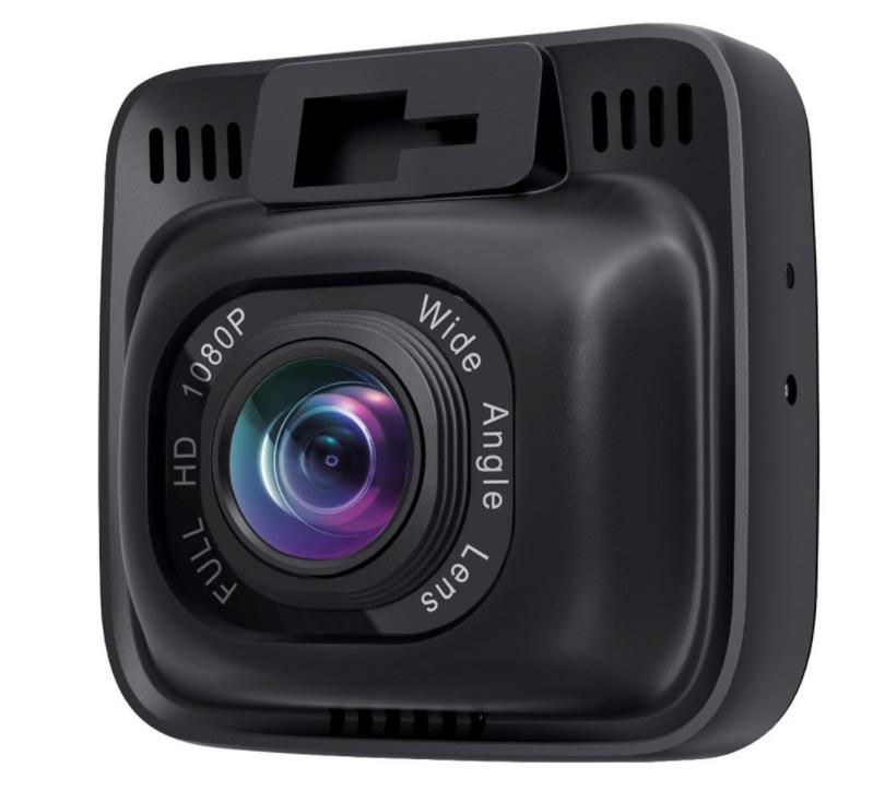 Dashcam Aukey Full HD 1080P Caméra (vendeur tiers)