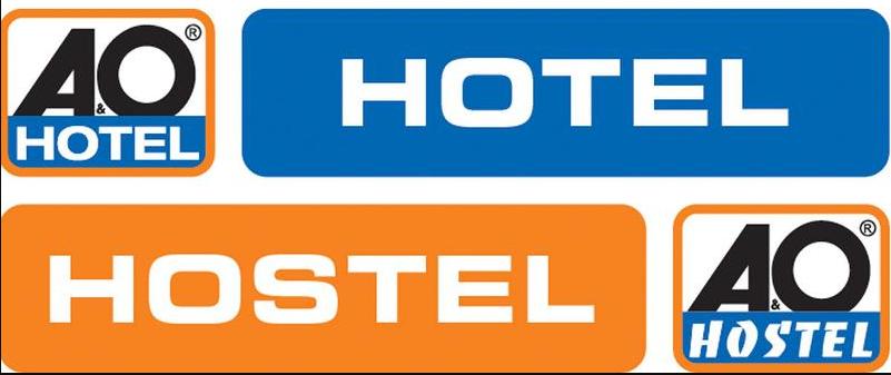 Selection d'hotels à 1€ en Europe - Ex : 1 nuit à Venise du 22 au 23/12