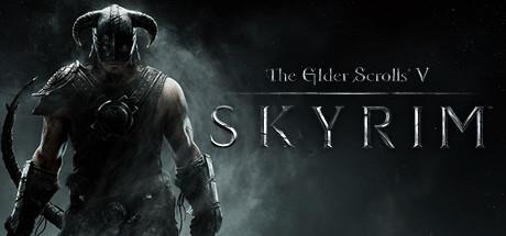 Jeu sur PC (Steam) - The Elder Scrolls V : Skyrim