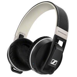 Casque Bluetooth Sennheiser Urbanite XL Wireless à