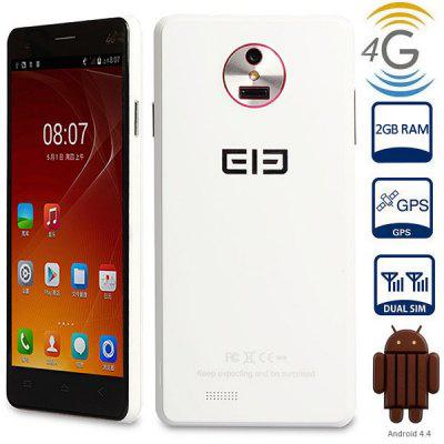 Smartphone Elephone P3000S Full 4G