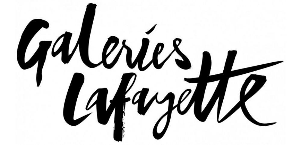 50€ de réduction dès 150€ d'achat ou 120€ dès 300€ sur une sélection d'articles Galeries Lafayette pour 5€