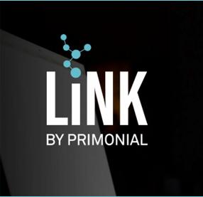 80€ offerts pour toute souscription au contrat assurance-vie Link Vie de 1000€ minimum ou 200€ offerts pour un contrat de 5000€