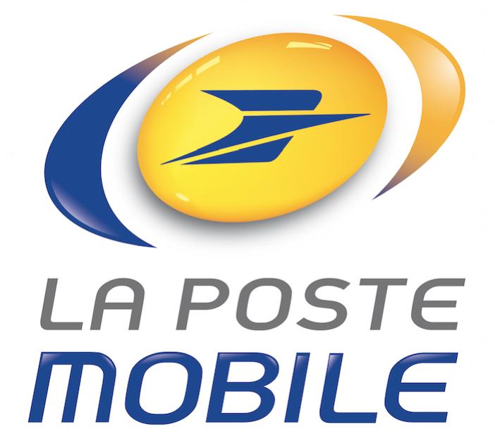 Forfait Mobile Appel SMS/MMS illimités - 60Go à 9,99€ pendant 6 mois