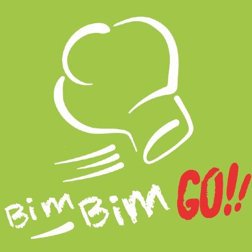 4€ remboursés sur votre commande BimBimGo (via Pumpkin)