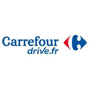 10€ de réduction dès 80€ d'achat au Carrefour Drive Nice Lingostière (06)