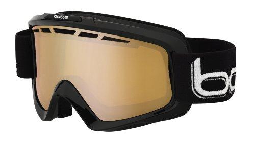 Masque  de Ski photochromique Bollé Nova II