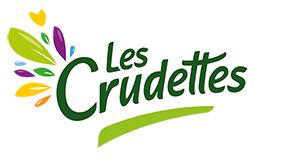Bon d'achat de 15€ sur Showroomprive pour l'achat de 2 produits Les Crudettes (via ODR)