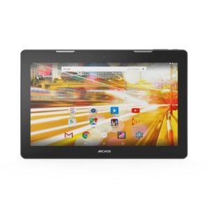 "Tablette 13,3""  Full HD Archos  133 Oxygen   (Cortex A53, 2 Go RAM, 64 Go ROM)"