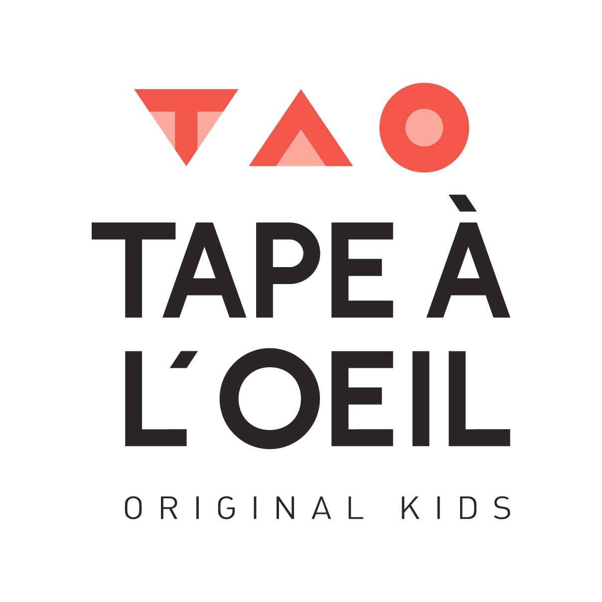 [300 premiers clients] Un tote-bag offert chez Tape à l'œil Toison d'Or Dijon (21)