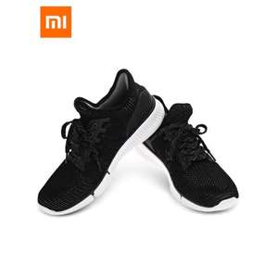 Chaussures connectées Xiaomi MiJia - Taille au choix