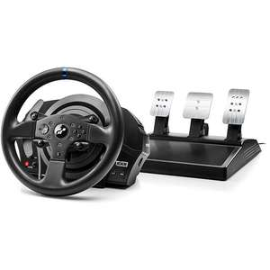 Volant Thrustmaster T300 RS GT Edition - PC / PS3 / PS4