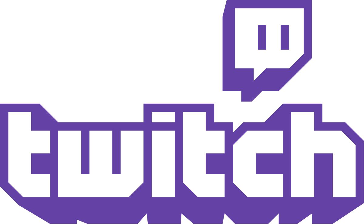 -20% sur les abonnements Twitch