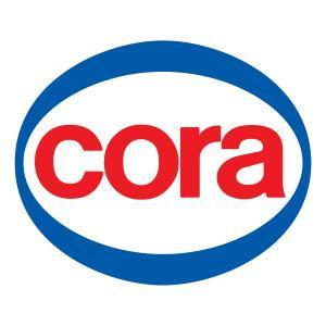 20% de réduction en bon d'achat sur tout le magasin (Cora Nancy-Houdemont