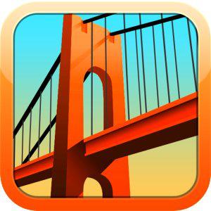 Bridge Constructor Gratuit sur Android (au lieu de 1.79 €)