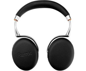Casque audio Parrot Zik 3.0 - noir