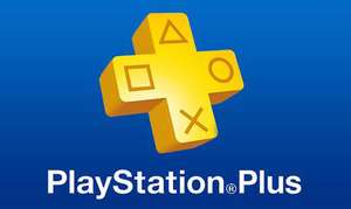 Abonnement Playstation Plus 1 an - Dématérialisé (US)