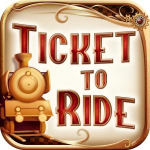 Ticket to Ride Gratuit sur PC (Dématérialisé - Steam) + 1 chance d'avoir le jeu Europe en version physique