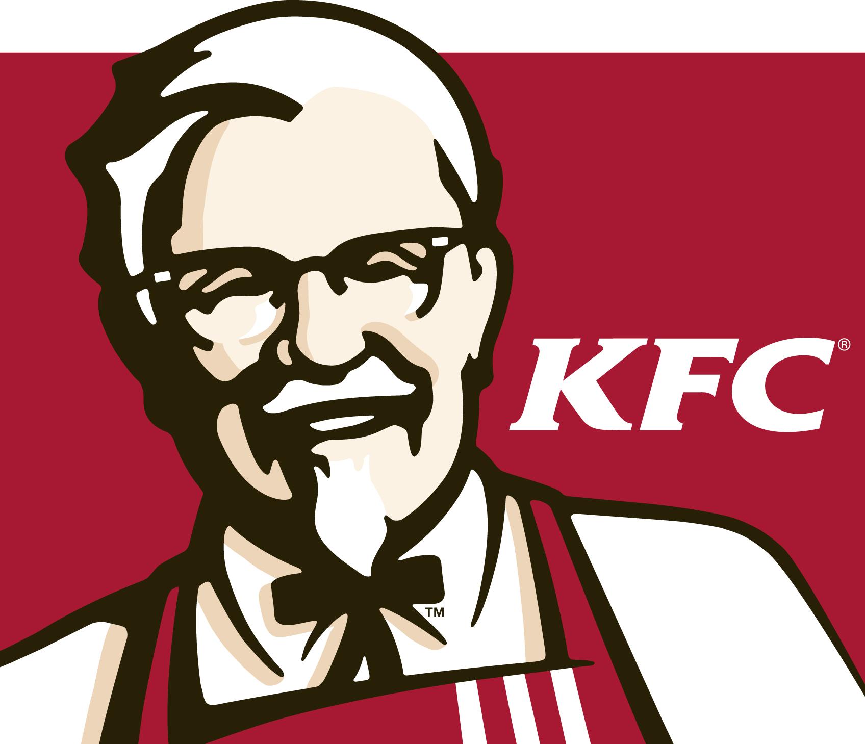 Sélection d'offres promotionnelles - Ex : i-twist Cheese offert (KFC Montivilliers - 76)