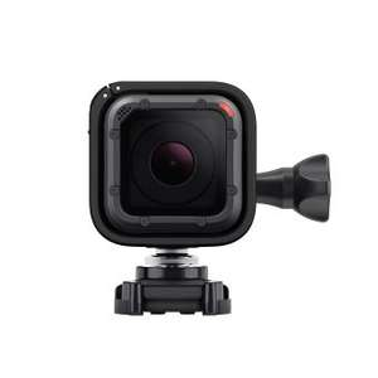 1 caméra GoPro achetée = 1 carte Micro SD SanDisk Ultra 32 Go offerte - Ex : GoPro Hero 5 Session + Carte