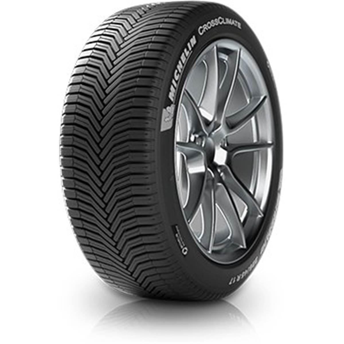 Pneu Michelin CrossClimate XL  175/65R14 86 H + Montage
