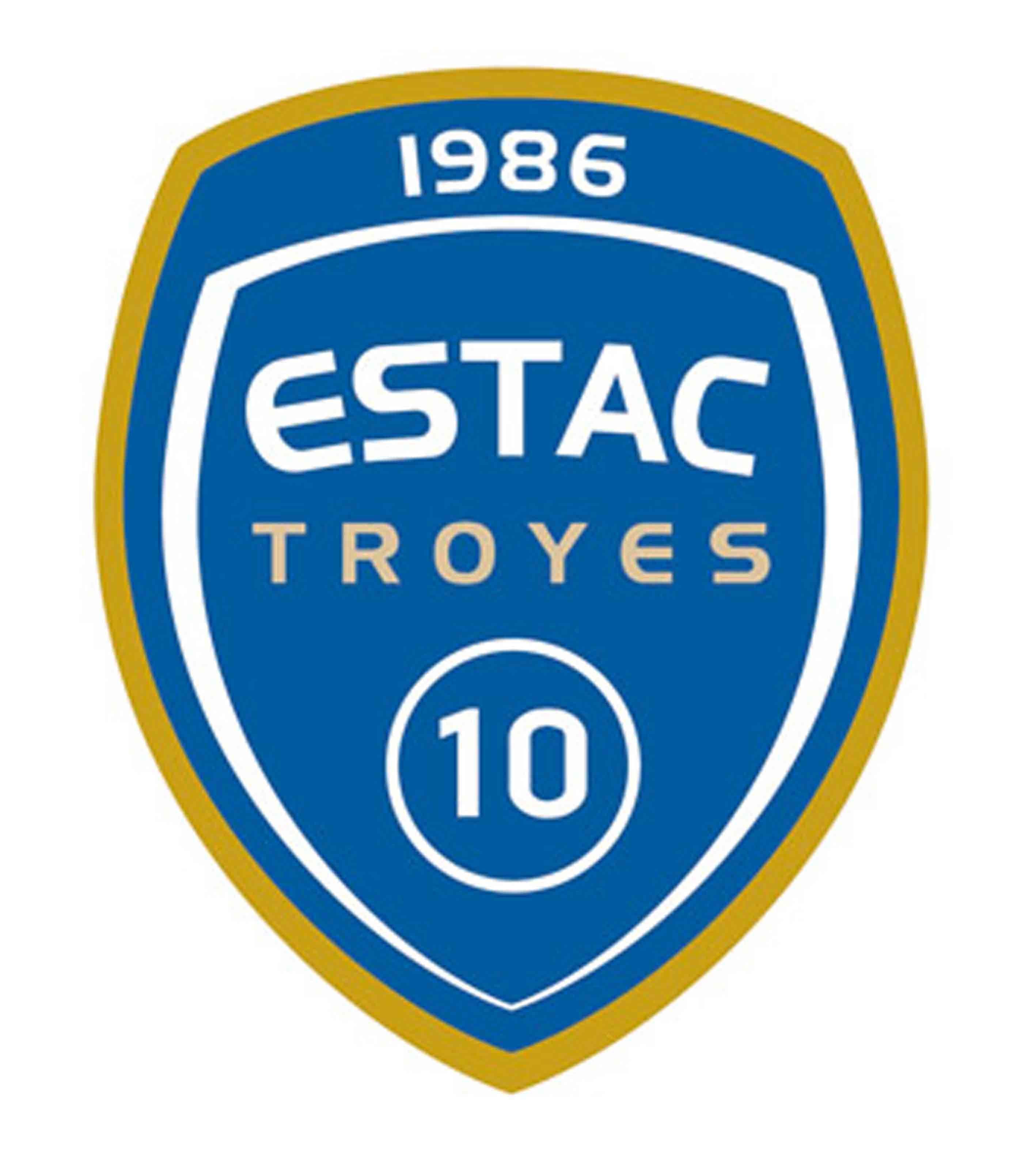 Un jouet (neuf ou en bon état) offert au Secours Populaire = une place gratuite pour le match de football Troyes / Amiens - samedi 16 décembre à 20h (hors secteurs VIP)