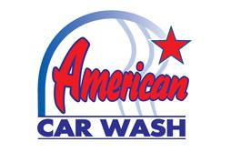 Lavage Véhicule - American Car Wash (Lesquin - 59)